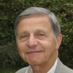 André Kaspi BDM