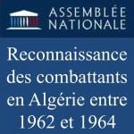 Combattants Algérie-berrios