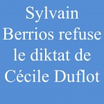 Berrios-Duflot III