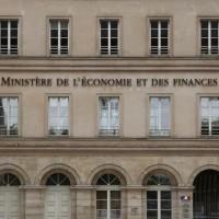 ministeredesfinances