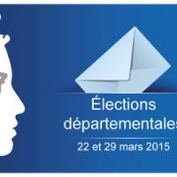 berrios-Elections-departementales-2015