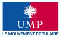 BLUE_UMP_BlocMarque