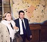 Sylvain-Berrios-accueille-Valerie-Pecresse-a-Saint-Maur