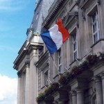 drapeaufrancais