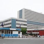 chumondorchirurgiecardiaqueberrios
