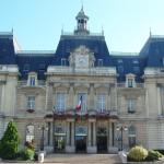 mairiesaintmaur