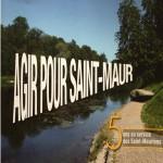 Berrios-Agir pour Saint-Maur