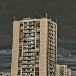 Berrios Tour d'immeuble