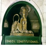 berriosconseilconstitutionnel