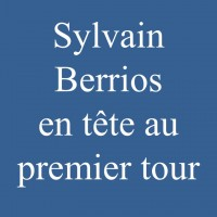 Sylvainberriosaupremiertour