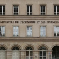 ministeredesfinances