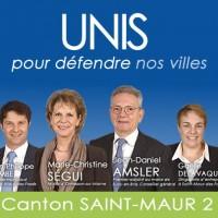 canton2berrios